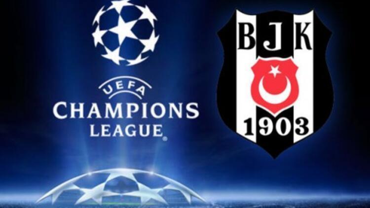 Fenerbahçe elendi, Beşiktaş servete kondu