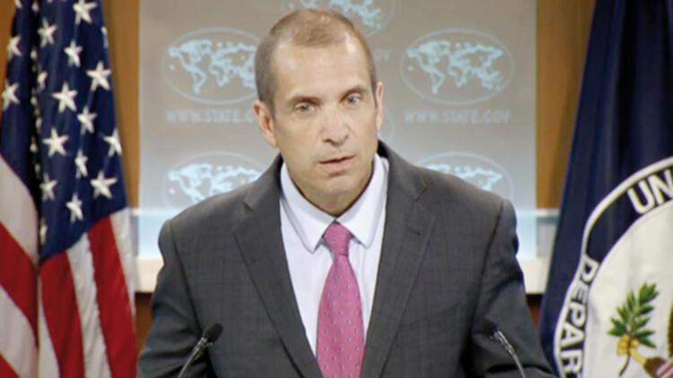 Toner: ABD  iddiası saçmalık