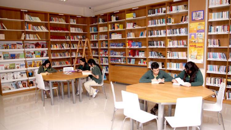 Hurdalık kitaplar