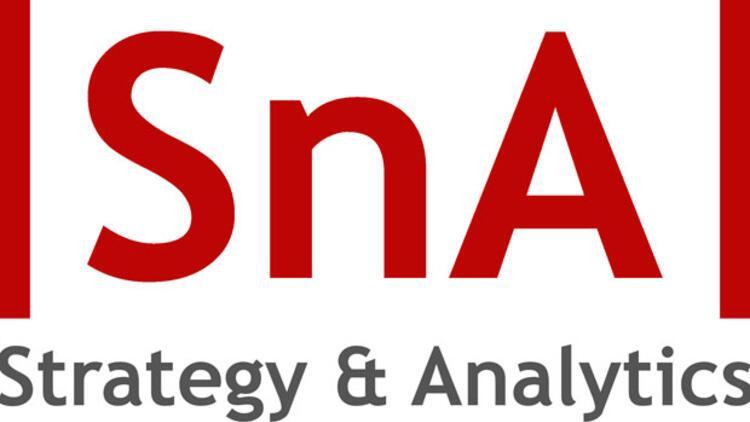 'SnA Danışmanlık, ABD'nin ilk 100 listesinde