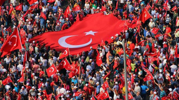 Yenikapı mitingi İtalyan basınında: İstanbul dünyayı korkuttu