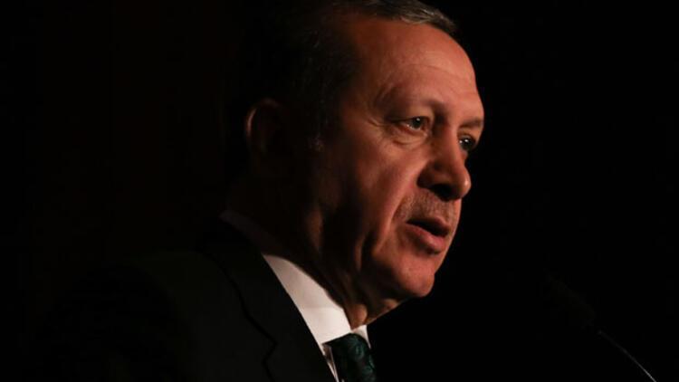 Şok iddia: Hedefleri, Erdoğan'ı ameliyatta öldürmekti