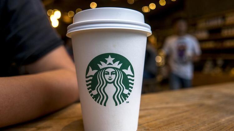 Starbucks kapandı mı?
