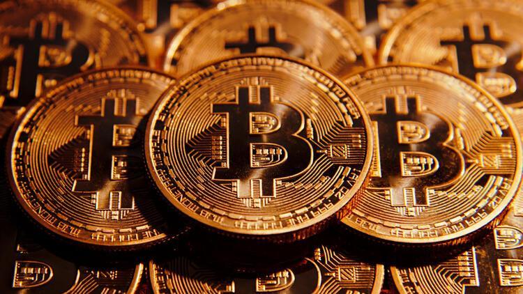 Bitcoin'e banka engeli