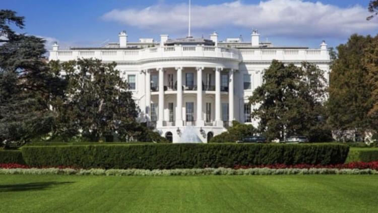 ABD, Gaziantep'teki terör saldırısını kınadı