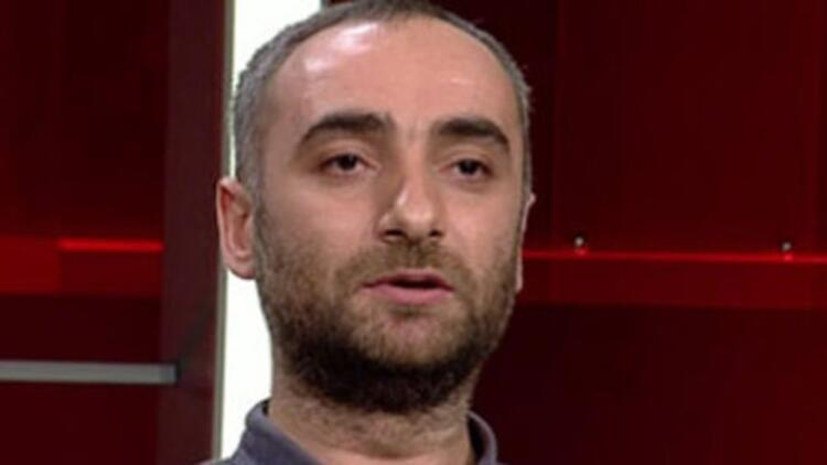İsmail Saymaz'dan korkutan IŞİD iddiası