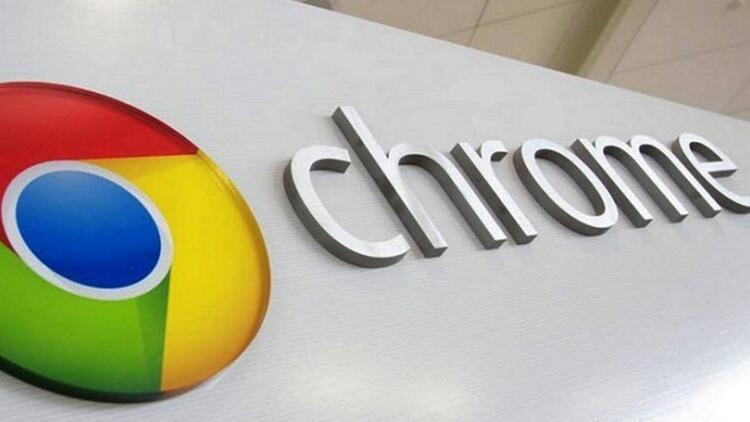 Chrome'da istediğiniz sekme hep üstte kalsın!