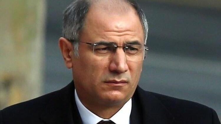 Son dakika haberi: İçişleri Bakanı Efkan Ala neden istifa etti?