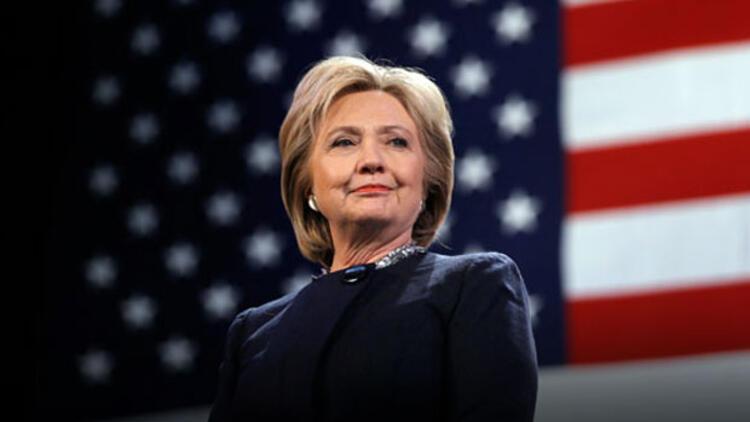 'Clinton e-postaları'ndan hapis cezası geldi
