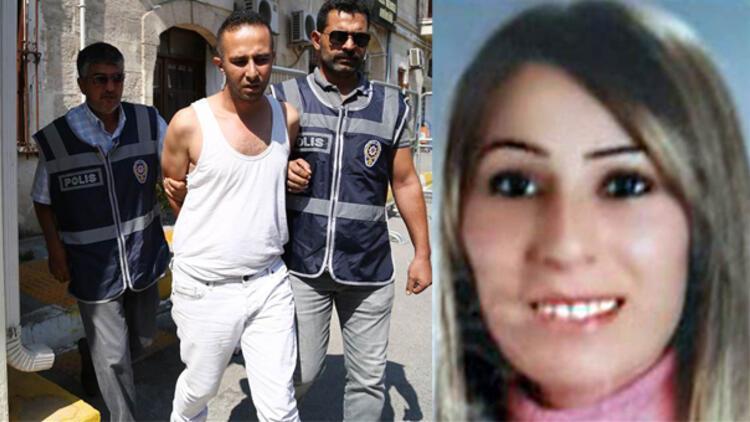 Suphiye'nin katili erkek kardeşi çıktı!