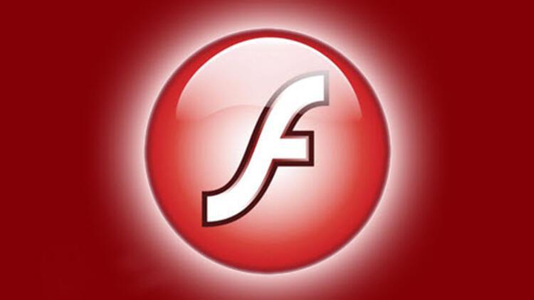 Adobe Flash Player geri dönüyor!