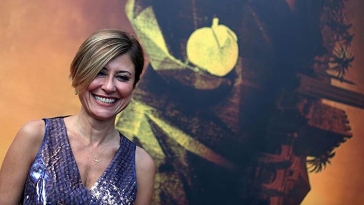 53. Uluslararası Antalya Film Festivali'ne geri sayım başladı