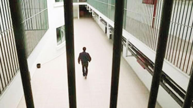 Bakanlıktan mâhkumlara yanıt: 5 yılda 174 cezaevi yapacağız