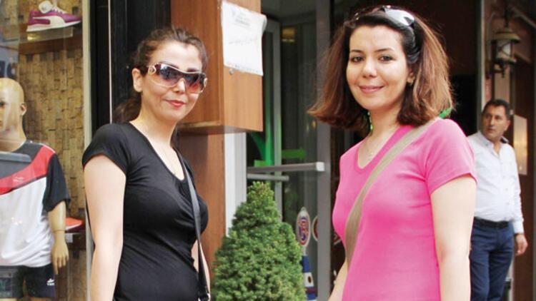 İranlı turistlerin yeni gözdesi Erzurum