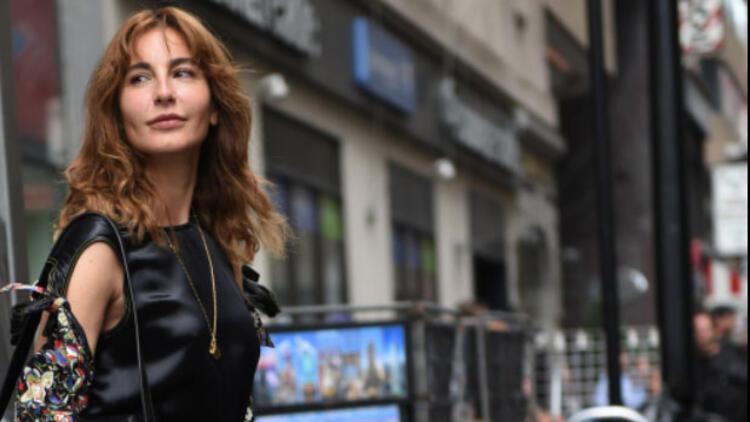 Ece Sükan New York Moda Haftası'ndan bildiriyor: Tüm zamanların en 'sıcak' defileleri