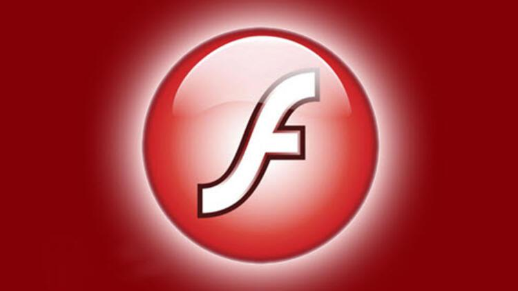 Adobe Flash tamamen öldü mü?