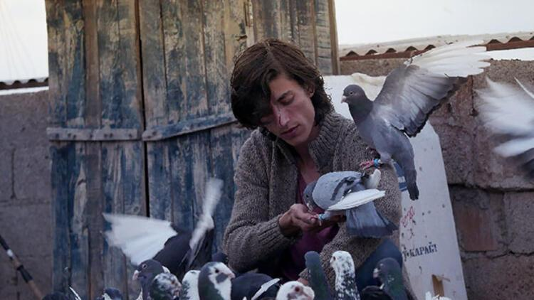 Antalya Film Forum 2016'da yarışacak projeler belli oldu
