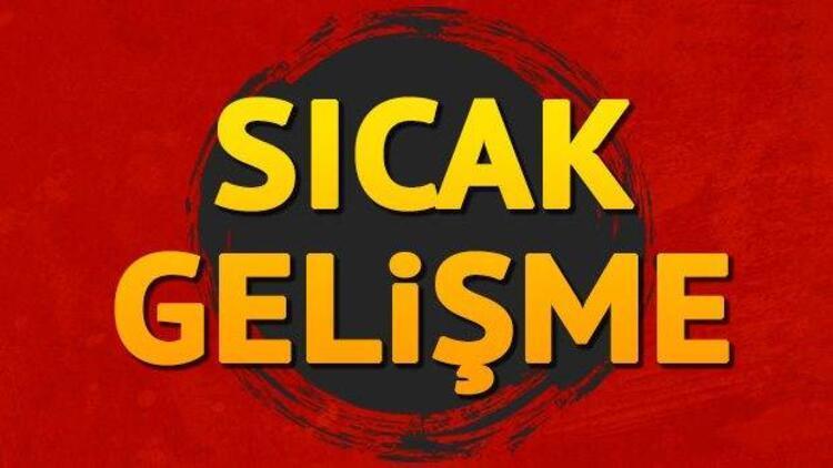 Fethullah Gülenin iki yeğeni İzmirde yakalandı