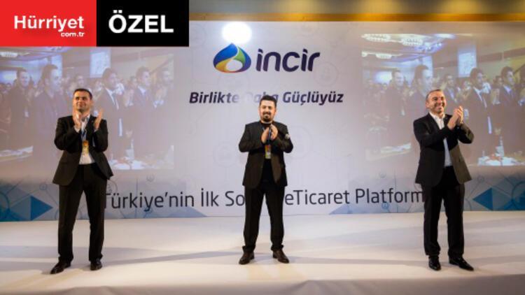 Türkiye'nin en büyüğü olacaktı bir gecede kapandı
