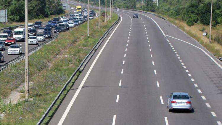 Kadıköy'de yarın bu yollar kapalı