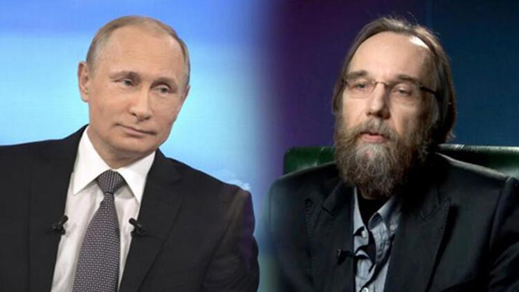 Putin'in Özel Temsilcisi: 14 Temmuz'da uyardık