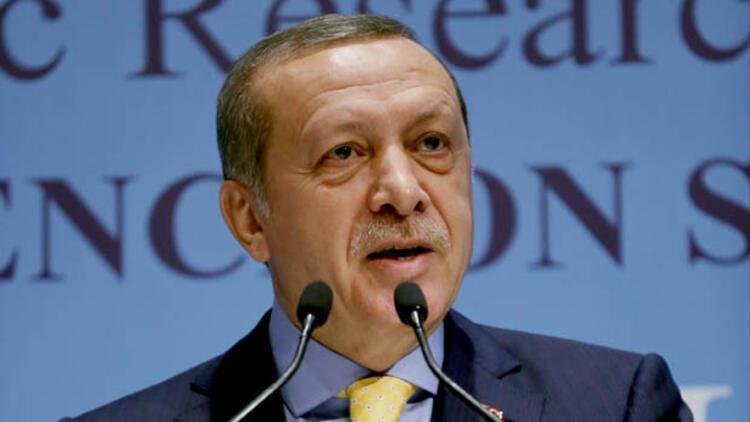 Cumhurbaşkanı Erdoğan'dan Bilim ve Teknoloji Konferansı'nda önemli mesajlar
