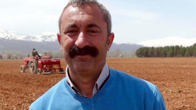 Munzur Üniversitesi, Ovacık'taki 3 bölümü güvenlik gerekçesiyle kapattı
