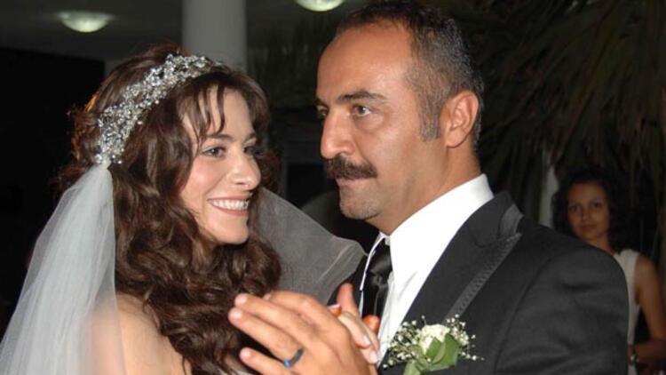 Yılmaz Erdoğan eşi Belçim Erdoğan'dan boşandı mı?