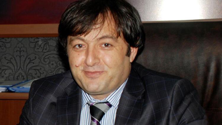 AK Parti İl Başkanı'ndan FETÖ'cülere: Ağaç kökü yesinler
