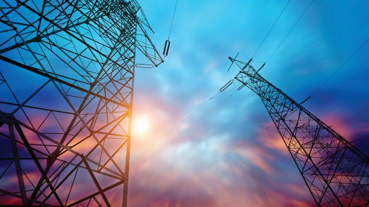 Elektrikte yüzde 5  indirim ihtimali