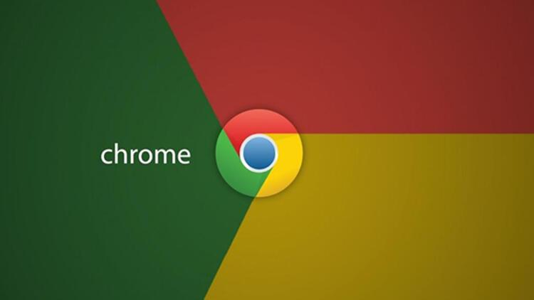 Chrome kullananlara 'bellek' müjdesi