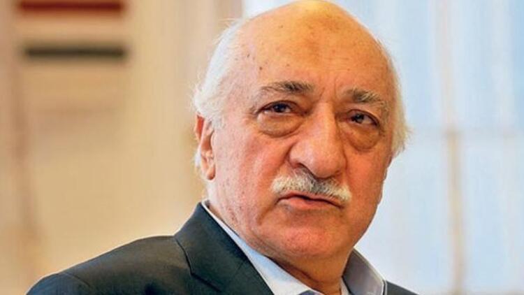 Türkiye Gazetesi yazarından Gülen evleniyor iddiası
