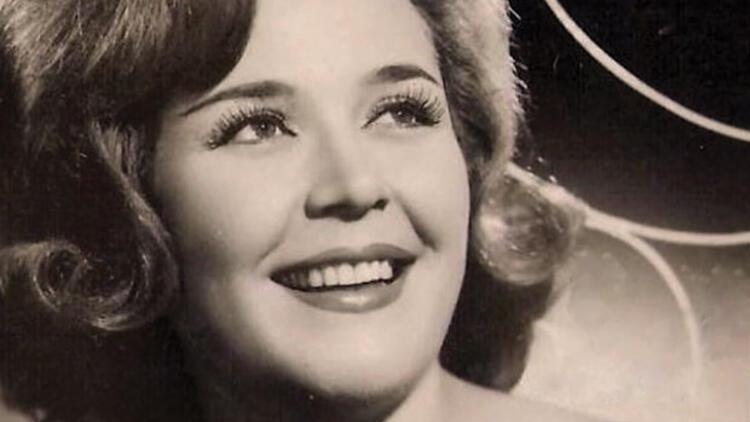 Nesrin Sipahi' Müziğe adanmış bir ömür
