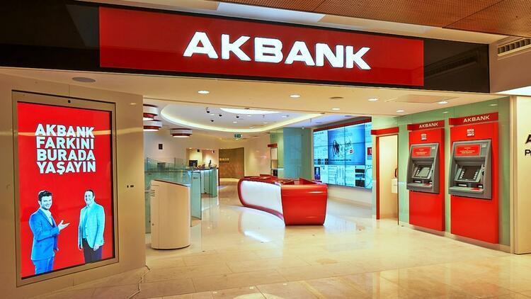 Akbank 11 Stevie Ödülü kazandı