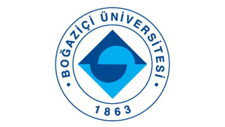 Boğaziçi Türkiye'nin en iyi küresel üniversitesi seçildi
