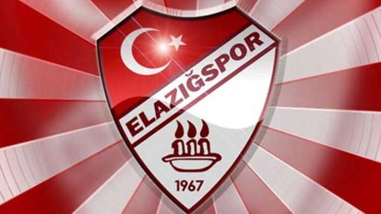 TFF 1.Lig ekiplerinden Elazığspor'un 12 puanı silindi!