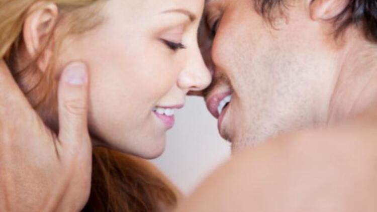 En iyi öpüşen burç hangisi?