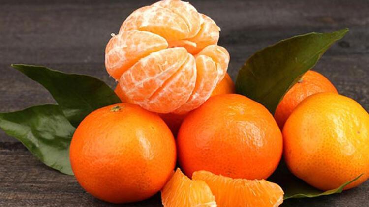 Ukrayna'dan geri gönderilen 29 ton mandalinaya ne oldu