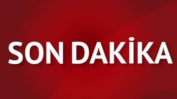 Son dakika haberi: Selahattin Demirtaş ve Yüksekdağ ile 7 HDPli vekil tutuklandı
