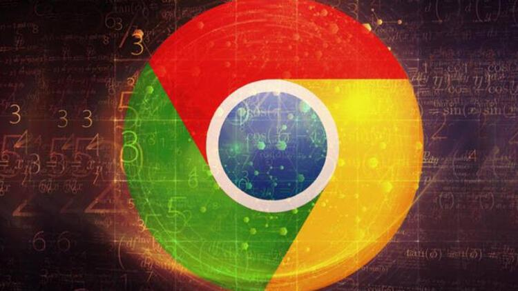 Chrome yenilendi, artık çok daha hızlı!