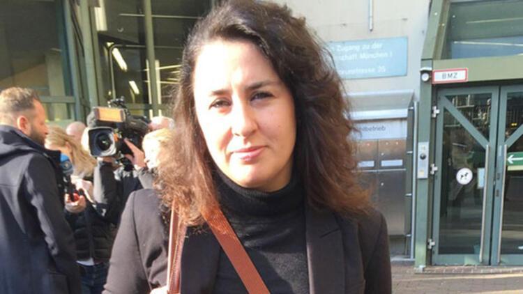 Avukat Yıldız: Dosyalar saklandıkça devlete karşı şüpheler artıyor