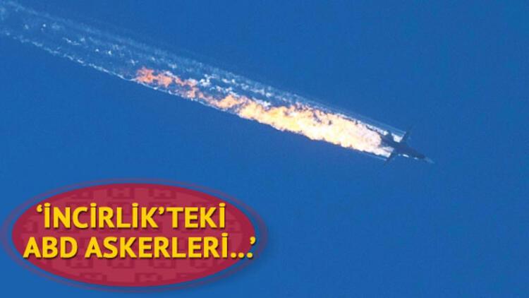 RISS Başkanı Leonid Reşetnikov: Düşürenler öncelikle Erdoğan düşmanıydı, ABD'li askerler de katıldı