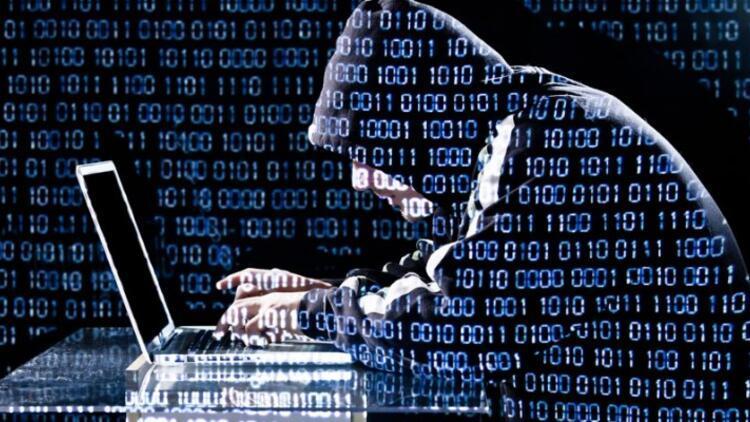 Siber istihbarat eğitimi başlıyor