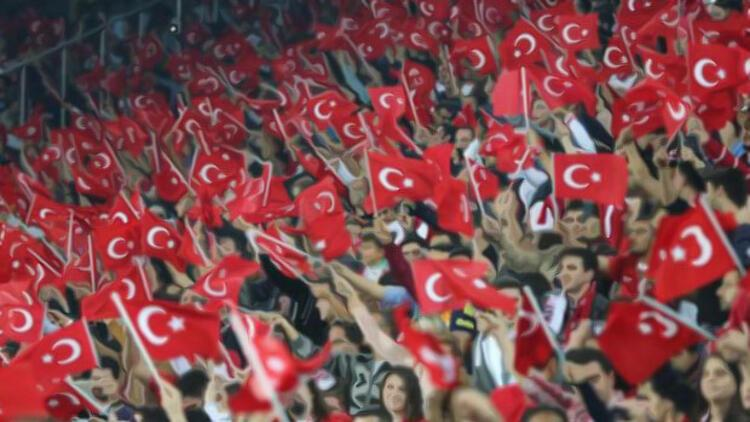Türkiye Kosova maçı öncesi neler yaşanıyor? Milli maç hangi kanalda, saat kaçta?