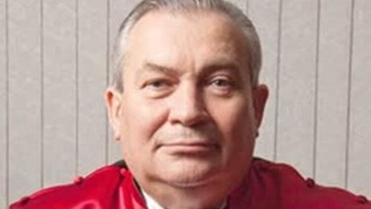 FETÖ soruşturmasında tutuklanan emekli büyükelçi için BM yargıcından çağrı