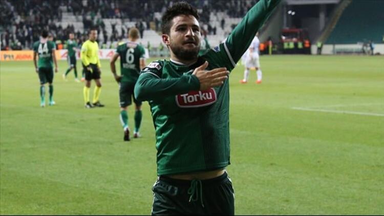 Lucescu'dan Türk futbolcuya 8 milyon!