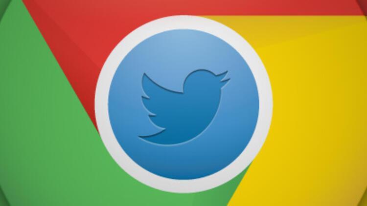 Twitter'a girmeden tweet atın!