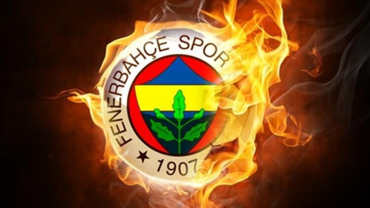 Fenerbahçeye tarihi müjde