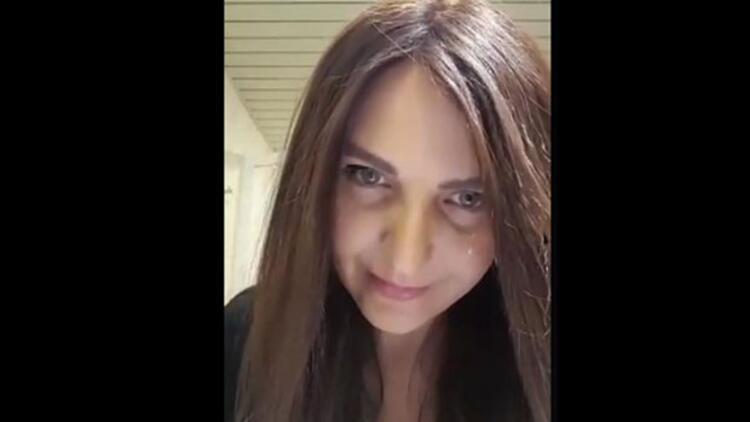 Sosyal medya Zeynep Yazıcı'nın videosunu konuşuyor