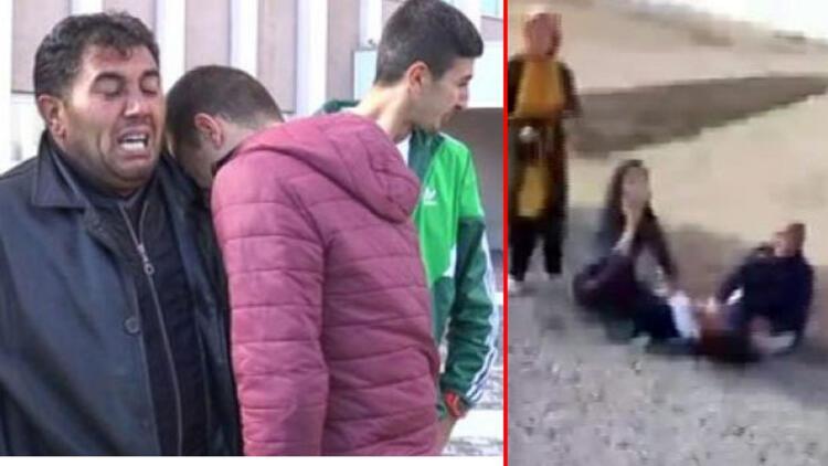 Okuldan atılmakla tehdit edilen öğrenci intihar etti